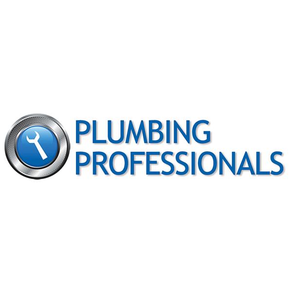 Plumbing Professionals - Birmingham, AL - Plumbers & Sewer Repair