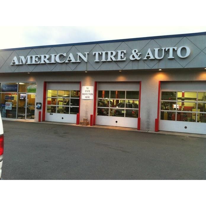 American Tire And Auto >> American Tire And Auto Nj Coupons Mgo Coupon Codes