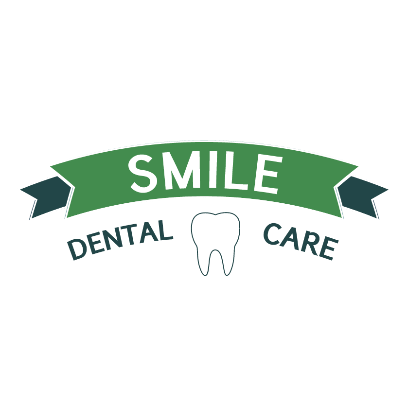 Smile Dental Care - Lombard