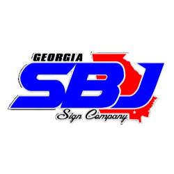 Georgia SBJ Company