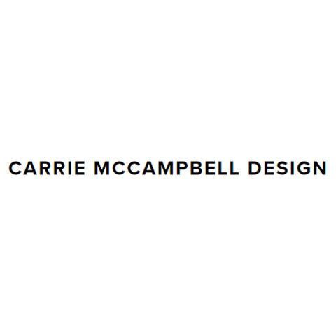 Carrie McCampbell Design - Vancouver, WA - Interior Decorators & Designers