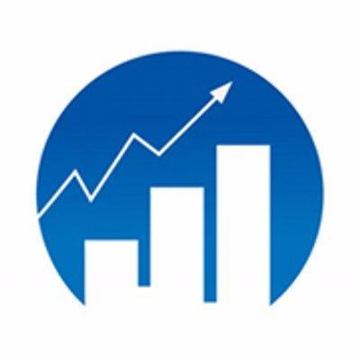 Property Solutions Inc Utah Business Fast
