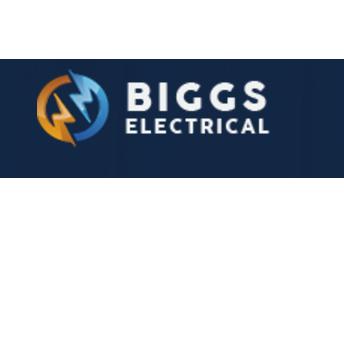 Biggs Electrical - Concord, NC - General Contractors