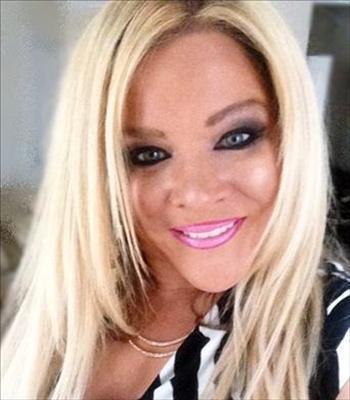Allstate Insurance Agent: Sharlene Wulleman - Malden, MA 02148 - (781)605-2629 | ShowMeLocal.com