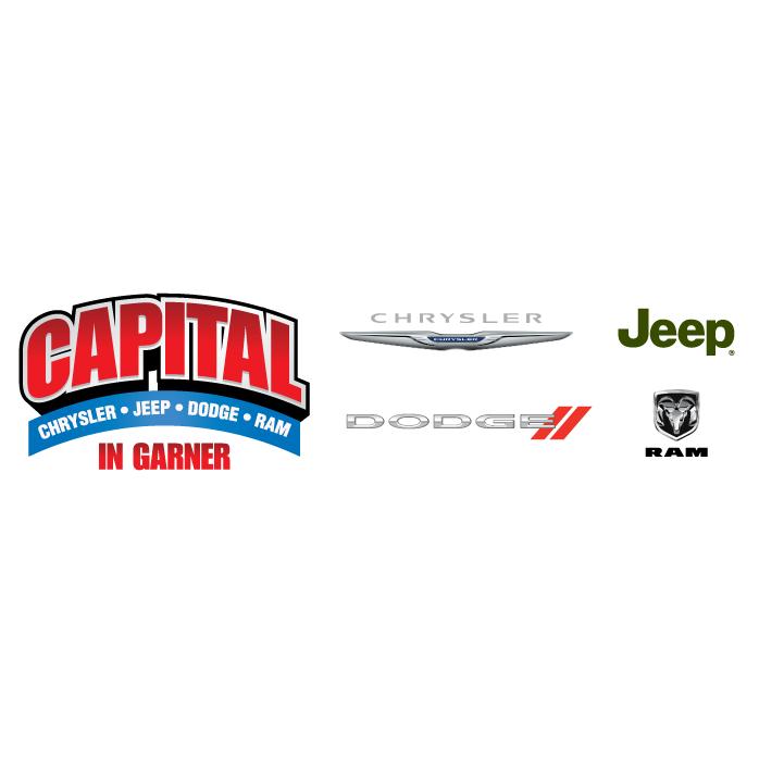 Capital Chrysler Jeep Dodge - Garner, NC - Auto Dealers