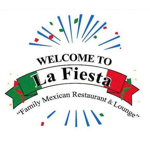 La Fiesta Mexican Restaurant & Lounge