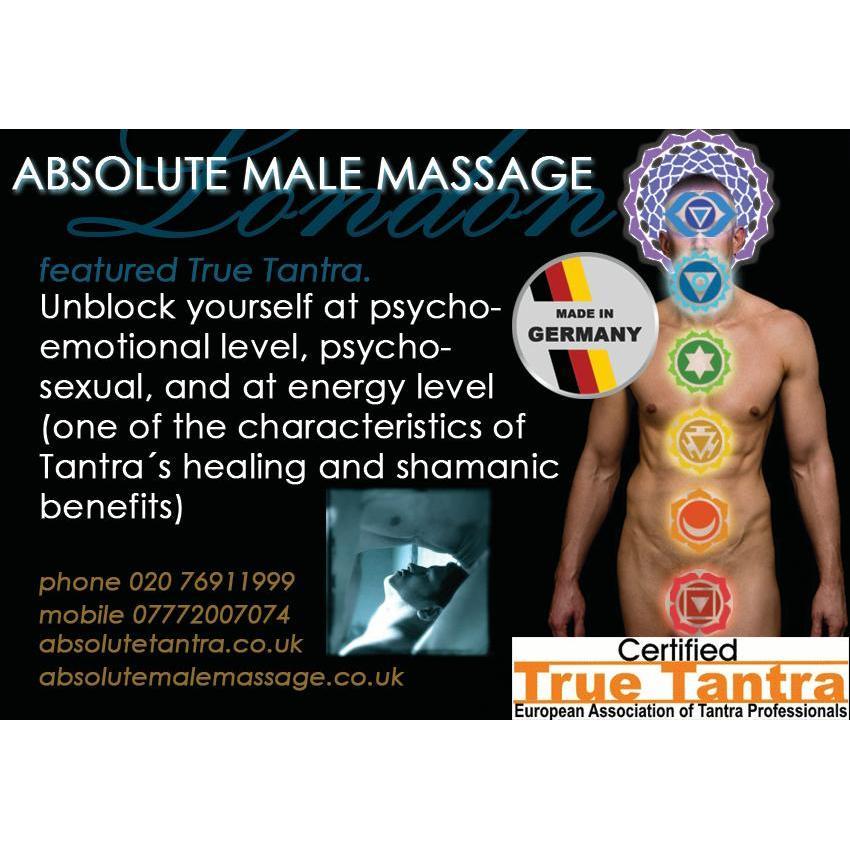 chatroulette alternatives lingam massage service