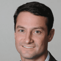 Maryland Orthopedic Institute: Christopher Farrell, M.D. - Bethesda, MD - Orthopedics