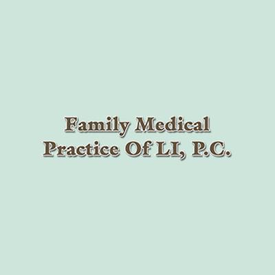 Family Medical Practice Of Li, P.C.