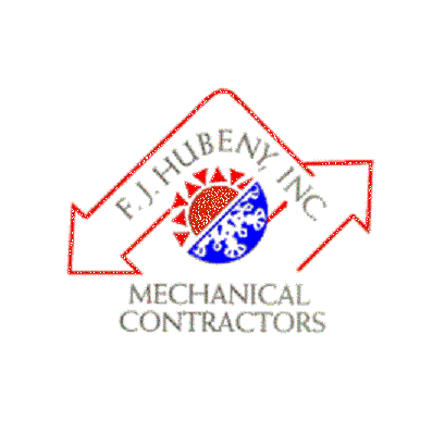 F.J. Hubeny, Inc. Mechanical Contractors