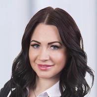 Marina Shylko