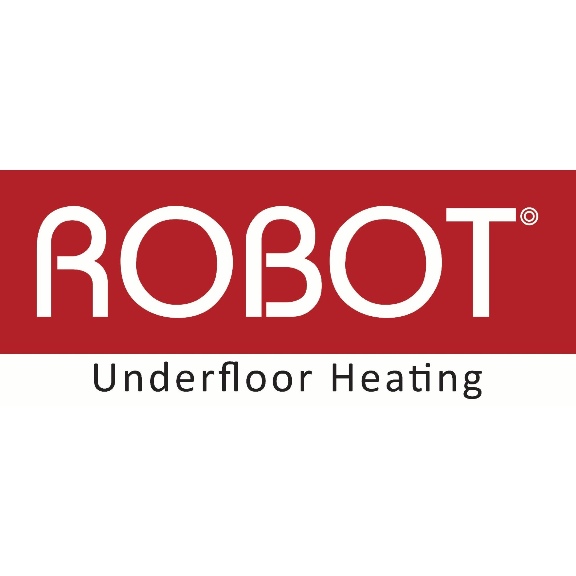 Robot Underfloor Heating - Inverness, Inverness-Shire IV3 8EX - 07482 733678 | ShowMeLocal.com