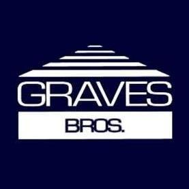 Graves Brothers Home Improvement