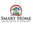 Smart Home Building Systems Ltd