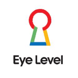 Eye Level Learning Center of Schaumburg