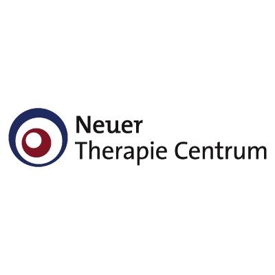 Bild zu Neuer Therapie Centrum Praxis für Physiotherapie in Recklinghausen