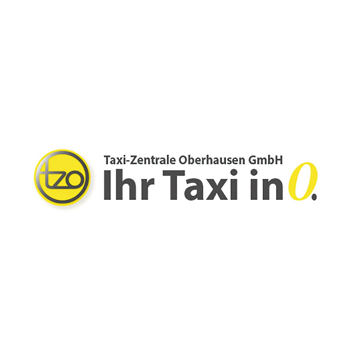 Bild zu Taxi Zentrale Oberhausen GmbH in Oberhausen im Rheinland