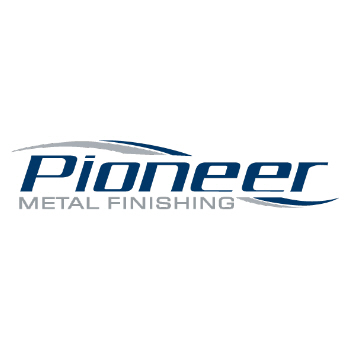 Pioneer Metal Finishing