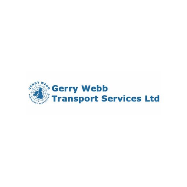Gerry Webb Transport Services Ltd - Feltham, London TW13 4QZ - 020 8867 0000 | ShowMeLocal.com