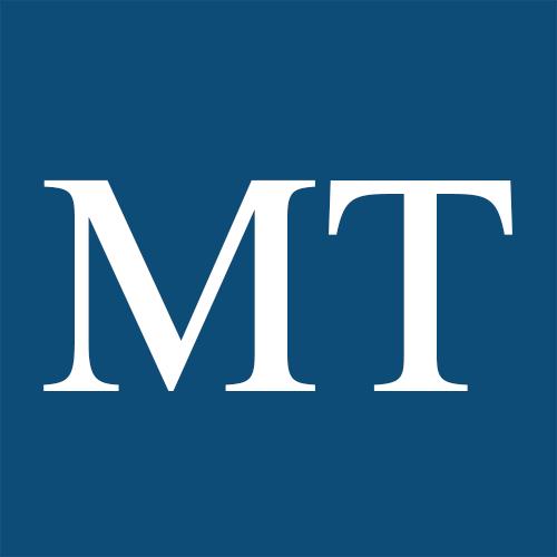 Meulebroeck & Taubert Co - Luverne, MN - Financial Advisors