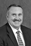 Edward Jones - Financial Advisor: Henry H Newton