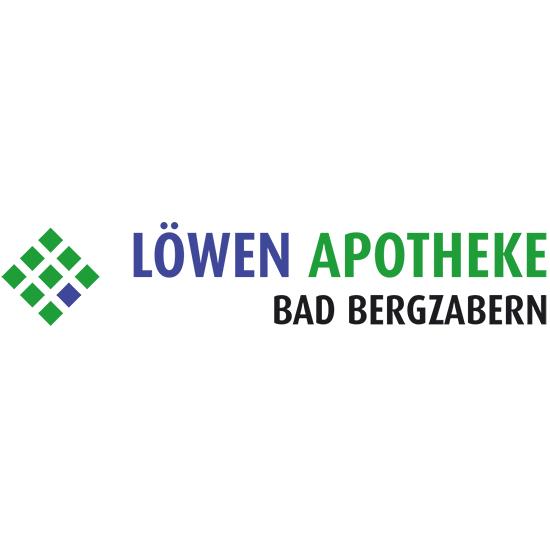 Bild zu Löwen-Apotheke in Bad Bergzabern