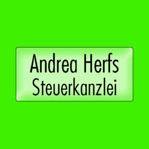 Bild zu Steuerkanzlei Andrea Herfs in Mönchengladbach