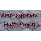Amenagement Multi-Projets - Chambly, QC J3L 5W3 - (514)914-4412   ShowMeLocal.com
