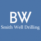 B.W. Smith Well Drilling