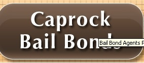 Cap Rock Bail Bonds