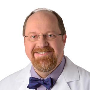 Robert A Bayer MD