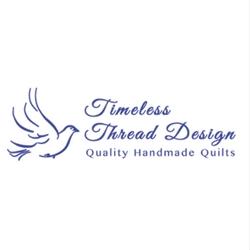 Timeless Thread Designs
