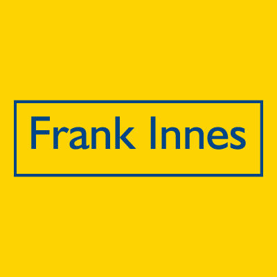 Frank Innes Estate Agents Chesterfield - Chesterfield, Derbyshire S40 1TP - 01246 700251 | ShowMeLocal.com