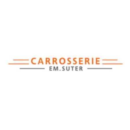 Carrosserie EM Suter GmbH