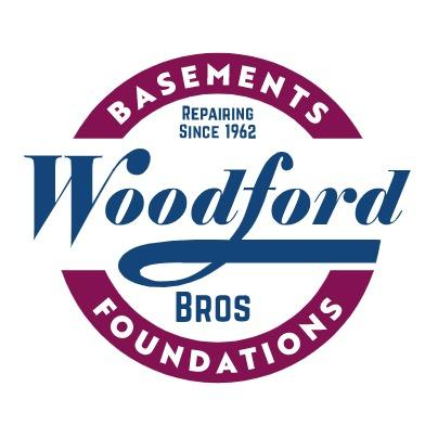 Woodford Bros., Inc.