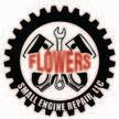 Flowers Small Engine Repair Llc