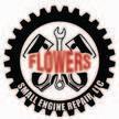 Flowers Small Engine Repair LLC - Grady, AL - Motorcycles & Scooters