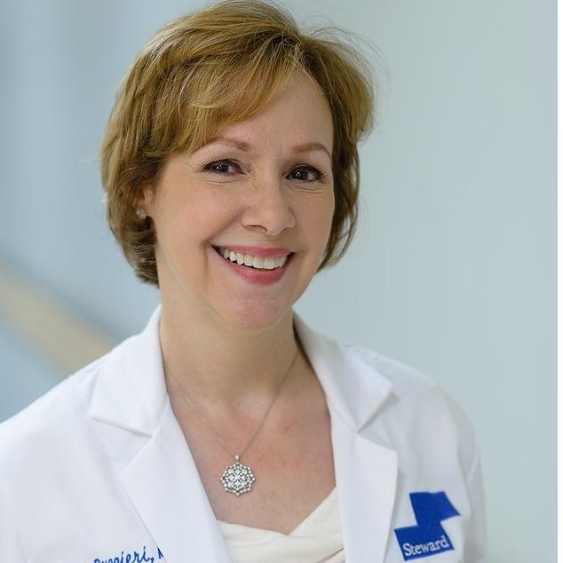 Image For Dr. Anne  Ruggieri MD