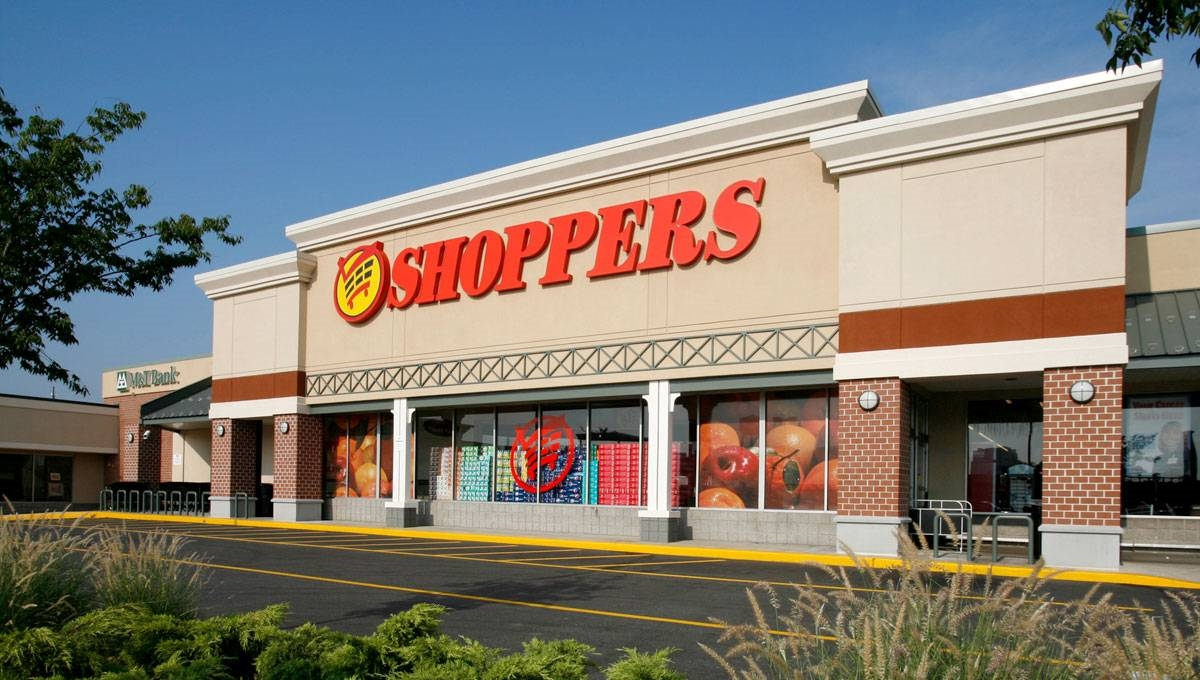 Shopping Mall in MD Baltimore 21230 Southside Marketplace 857 East Fort Avenue  (610)747-1200