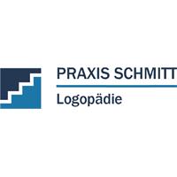 Praxis für Logopädie Cindy Schmitt