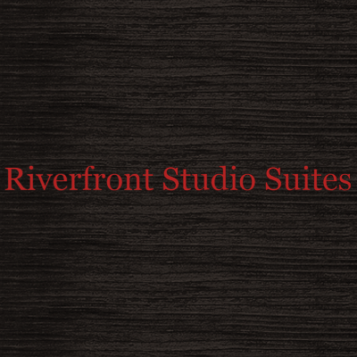 Riverfront Studio Suites