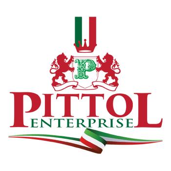 Pittol Enterprise - Marlborough, MA - Home Centers