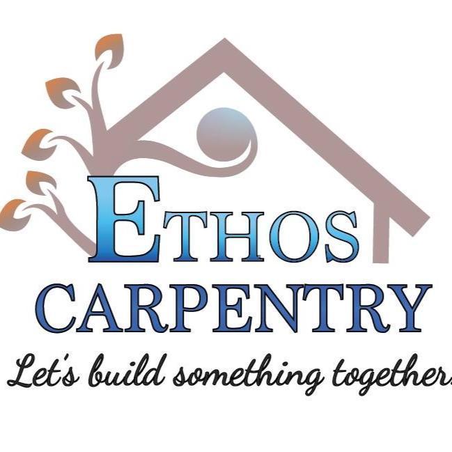 Ethos Carpentry - Portland, ME 04103 - (207)831-7654 | ShowMeLocal.com