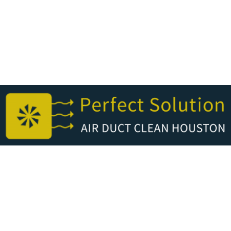 Perfect Solutions Air Duct Cleaning Houston