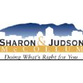 McCollum Sharon & Judson Realtor