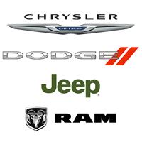 Lithia Chrysler Dodge Jeep Ram of Portland
