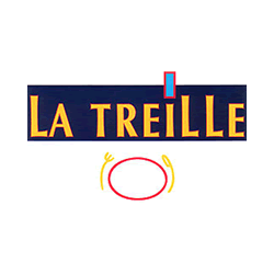 Café-restaurant La Treille