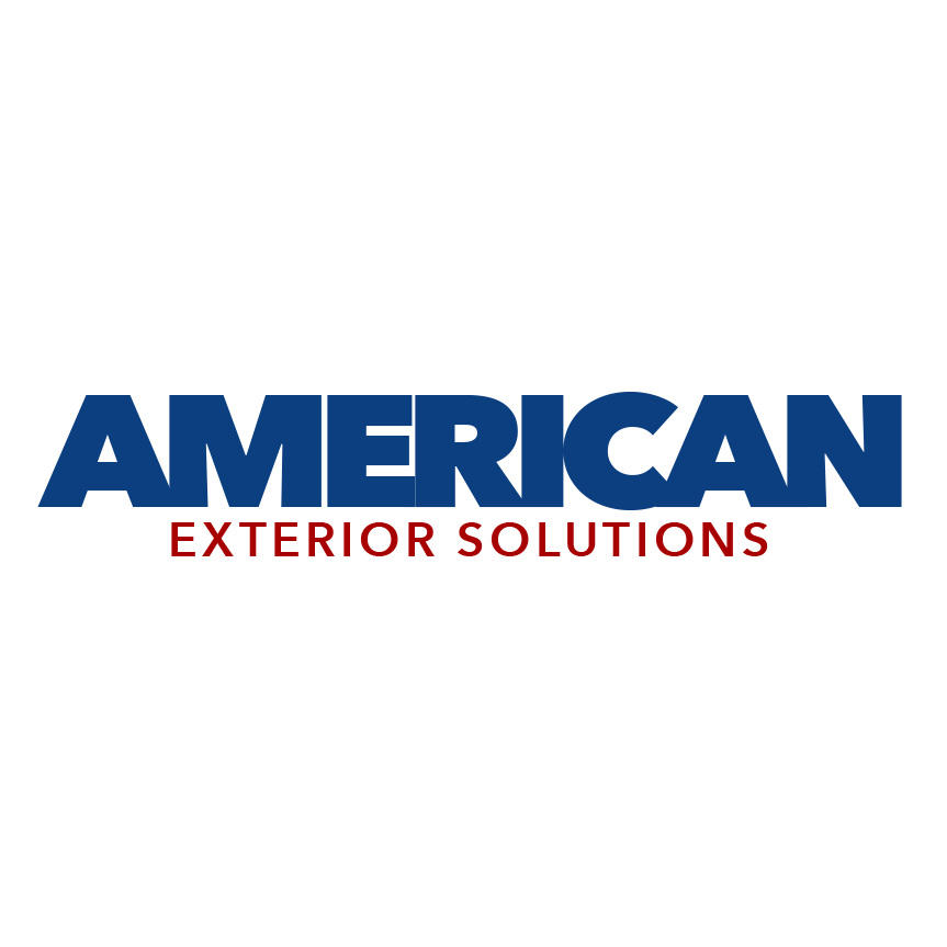American Exterior Solutions