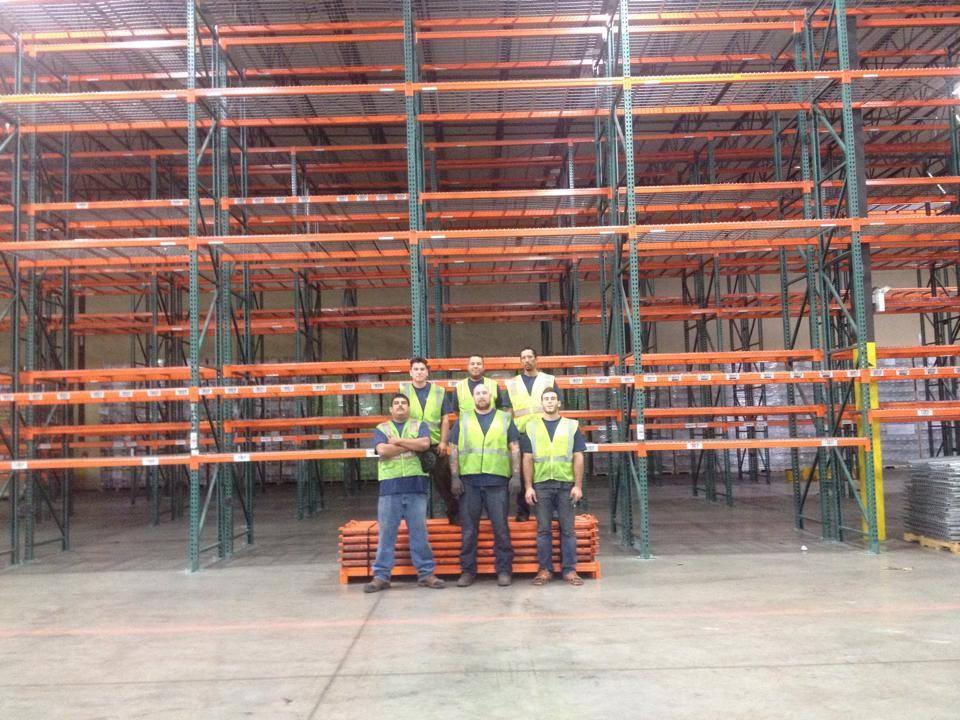 American Building Supply Auburn