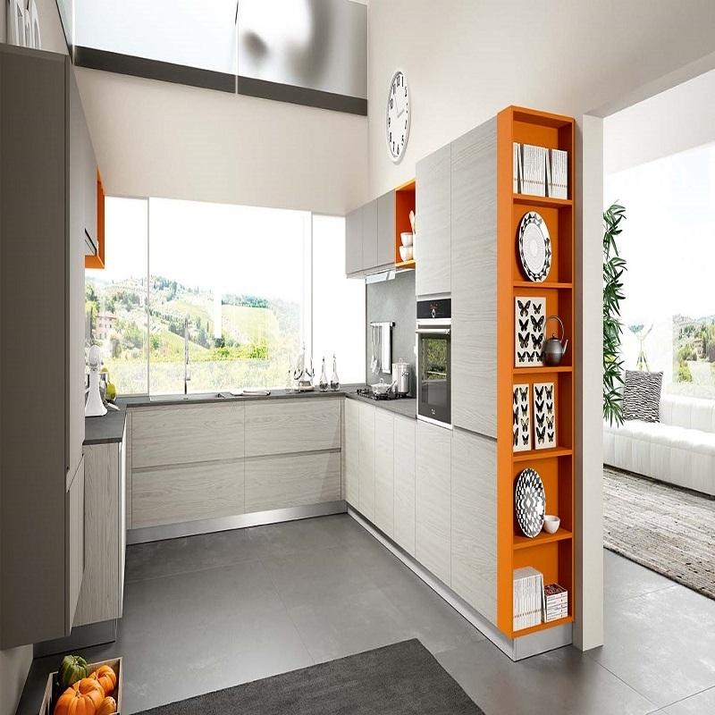 Centro cucine torino arredostile mobili giaveno for Mobili cucine torino